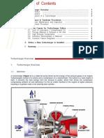 RotomasterTurbocharger.pdf