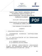 Dialnet-HaciaUnaTeoriaGeneralDeLaPotestadAdministrativaSan-5700014.pdf