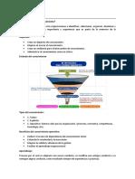 Resumen_s1_s8.docx