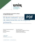 GANUZA JIMENO, SARA.pdf