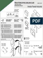 19273-1000008564-manual-assat-iph-69-lara.pdf