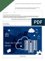 WebINDEC - Sociedad _ Trabajo e ingresos _ Empleo y desempleo.pdf