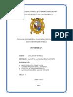 INFORME-FINAL Alcantara.docx
