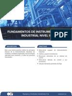 FUNDAMENTOS DE INSTRUMENTACIÓN INDUSTRIAL NIVEL II.pdf