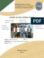 365807108-Diseno-de-Una-Turbina-Pelton.pdf