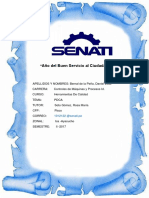 349892531-Tarea-Uo1-Herramientas-de-Calidad-Total-Daniel-Bernal-Grupo-01.docx