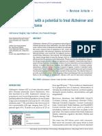 alzheimer lengkappppp.pdf