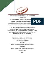 CONTROL_INTERNO_ADMINISTRATIVO_CARCAMO_RAMOS_SANTOS_YESENIA.pdf