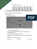 Realizar el siguiente cuadro Vi Fijo y VL variable.docx