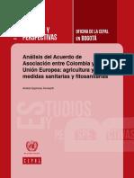 Cuadro desgravacion pag 41 y 42.pdf