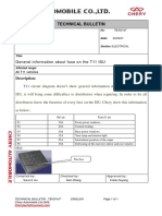 TB-E0147 General information about fuse on the T11 ISU  (1).pdf