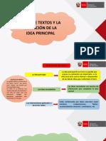 IDEA PRINCIPAL.pptx