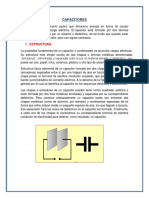 CAPACITORES.docx