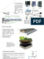 sostenibilidad.pptx