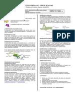 respiracion 6.pdf