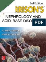 Harrison's_Nephrology_and_Acid_Base.pdf