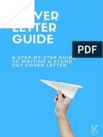 Cover Letter Guide.pdf
