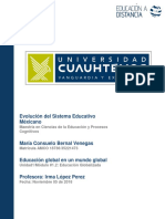 EDUCACIÓN GLOBAL EN UN MUNDO GLOBAL.docx
