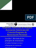 1 ProgramadeResucitacionNeonatalleccin1 (1)