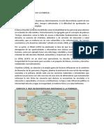CONCEPTUALIZACIONES DE LA POBREZA.docx