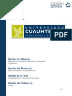 ENSAYO LA ETICA EN LA INVESTIGACION EDUCATIVA.docx