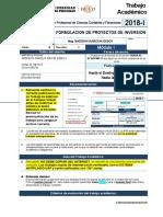 FTA-2018-1-M1 (2)(1) -UDED FILIAL AYACUCHO - 2014136078.docx