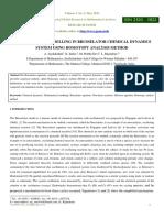 64-116-1-PB.pdf