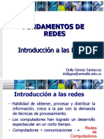 01_-_Introduccion_Redes.pdf
