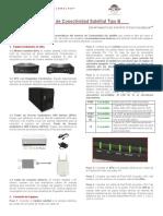 ManualNivel0-B-10KSCT-GSat-y-ALEF.pdf