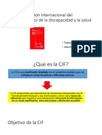 CIF.pptx