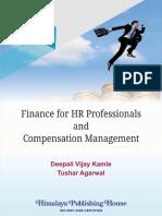 compensation him.pdf
