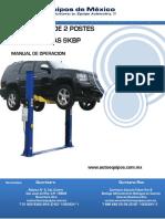 M9KBP.pdf