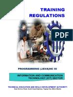 TR-Programming-Java-NC-III.docx