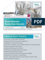Know_How_Shunt_Reactors.pdf
