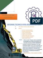 INFORME N°3- GRUPO 5.pdf