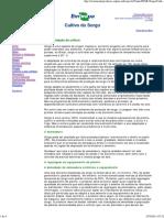 Cultivo+de+sorgo.pdf