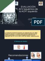 afasia guia clinica .pdf