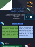 Desarrollo Semántico Pragmático del Niño.pdf