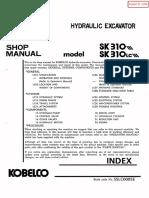 S5LC0005E_gb.pdf