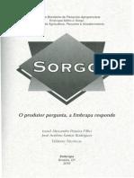 Irrigacao.pdf