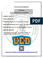 Introduccion+a+la+Sociologia+2015.pdf