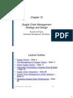 ch10 supply chain management.pdf