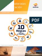 Guia_de_materiales_y_comunicacion_local.pdf