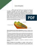Cuenca Hidrográfica.docx