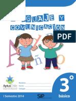 Cuaderno de trabajo SIP.pdf