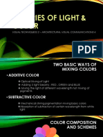THEORIES-OF-LIGHT-cOLOR1.pdf
