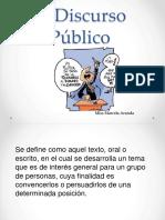 El Discurso Público.pptx