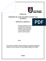DEMANDA LABORAL CONTRA TAXI EXPRESS.docx
