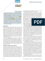 7. What Can Epidemiological Studies Tell Us about the Impact of Chemical Mixtures .pdf