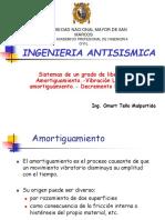 C5_ Vibracion Libre Amortiguada.pdf